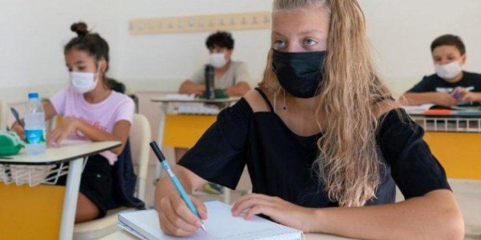 Okullar ne zaman açılacak. 6. 7. ve 10. 11. Sınıflar için yüz yüze eğitim hangi tarihte başlayacak, diğer sınıflar için okullar ne zaman açılacak?