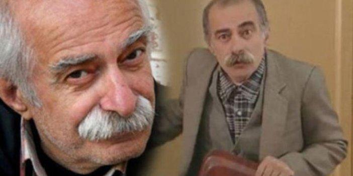 Bizimkiler'in Abbas'ı Hikmet Karagöz hayatını kaybetti. Acı haberi kızı duyurdu