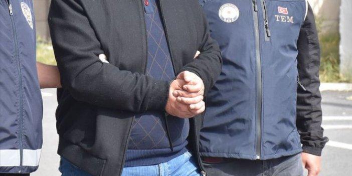 Kobani soruşturmasında 8 gözaltı kararı
