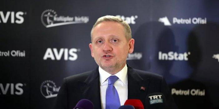 Göksel Gümüşdağ'dan PSG maçı için iddialı sözler