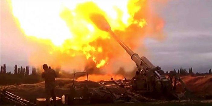 Ermenistan ordusu dağılıyor. Karabağ'daki krizin faturası ağır oldu