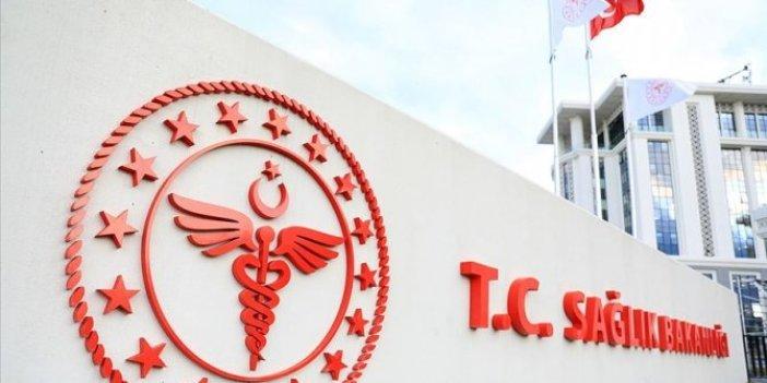 Türk Konseyi Sağlık Bilim Kurulu toplantısı yarın İstanbul'da yapılacak