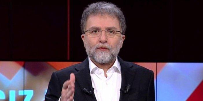 Yalnız kurt Ahmet Hakan günler sonra yanıt verdi, Fransa boykotunda Erdoğan'la ters düşmüştü!