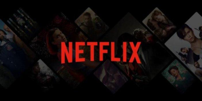 Netflix'ten kullanıcılarını üzen haber. Türkiye'ye de geliyor