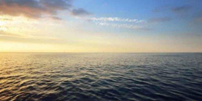 İzmir'de denize açıldığı için haber alınamayan vatandaşlarla ilgili flaş gelişme
