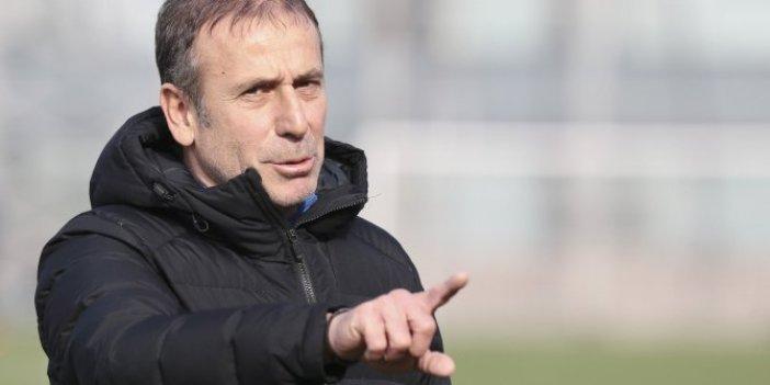 Trabzon ve Antalyaspor'un yeni teknik direktörleri belli oldu. Tamer Tuna Trabzonspor'a, Abdullah Avcı Antalyaspor'a