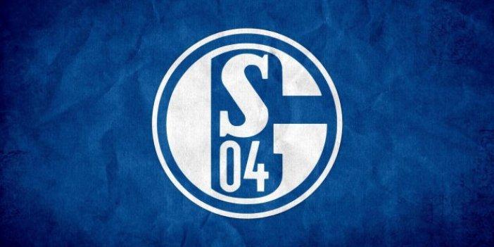 Schalke 04'ten Türkiye ve Yunanistan'a başsağlığı