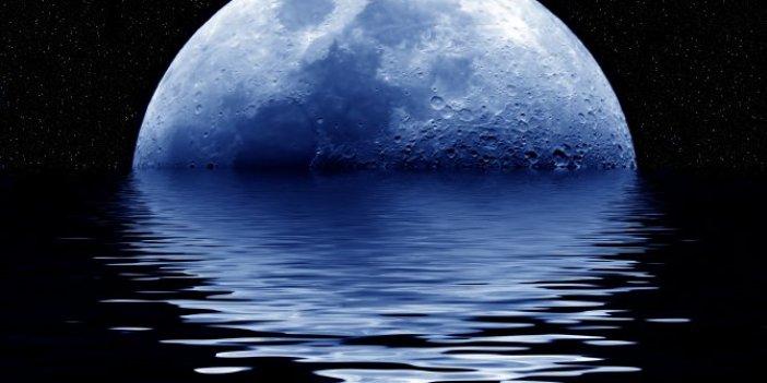 Ünlülerin astroloğu Kassandra depremi Mavi Ay mı tetikledi sorusunuyanıtladı