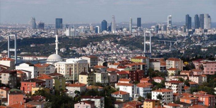 Doç. Dr. Beyza Taşkın İzmir'deki normal fay kırılması diyerek uyardı. İstanbul'da doğrultu atımlı bir fay var, yıkım büyük olur