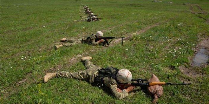 Azerbaycan ordusunun kurtardığı yerleşim yeri sayısı 193'e yükseldi