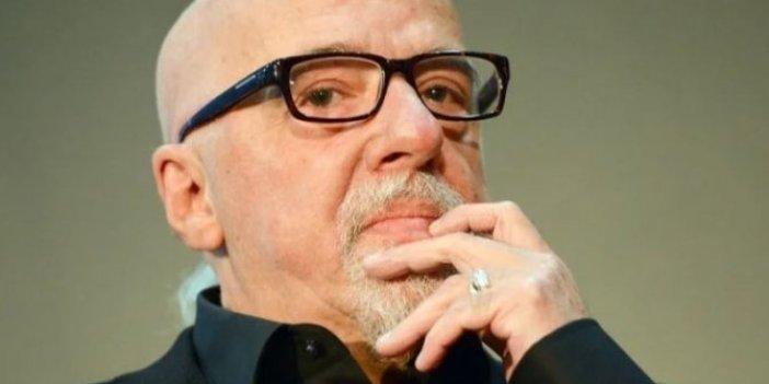 Paulo Coelho kimdir? Paulo Coelho eserleri