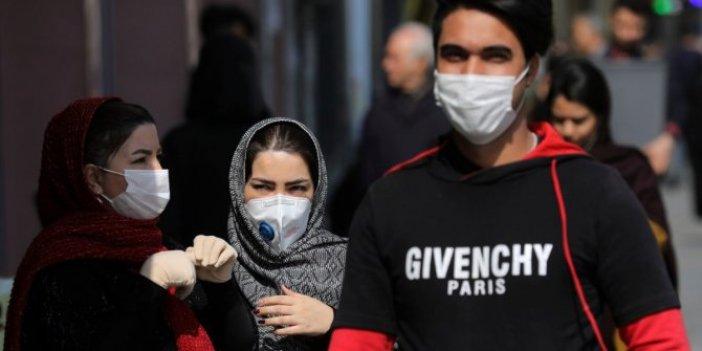 Filistin'de korona virüs hasta sayısı 66 bine ulaştı