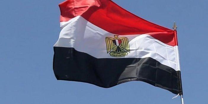 Mısır Ulusal Seçim Kurulu parlamento seçimlerine katılım oranını açıkladı