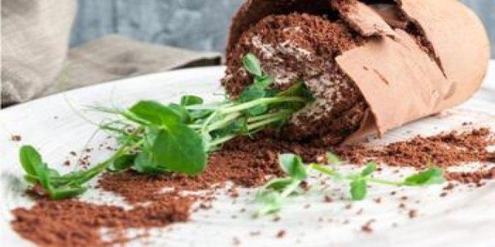 Toprak Ana yemeği nasıl yapılır? Toprak Ana yemeğinin malzemeleri nelerdir?