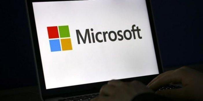 İzmir hakkında skandal bir paylaşım yapan Maxime Rastello kimdir? Microsoft çalışanı Maxime Rastello ne dedi?