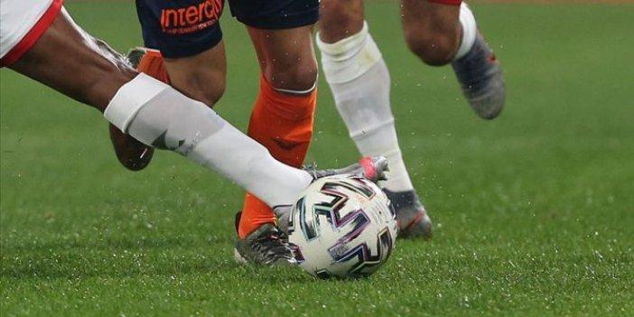 UEFA Şampiyonlar Ligi'nde üçüncü hafta heyecanı