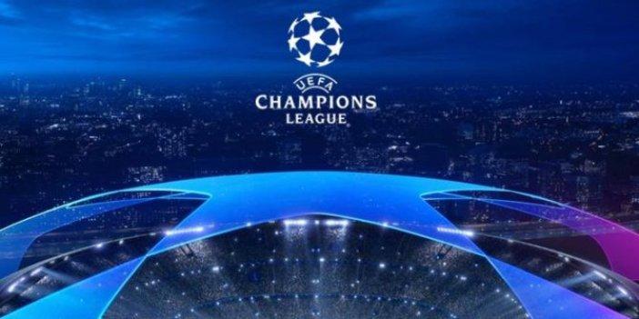 Başakşehir-Manchester United Şampiyonlar Ligi maçı ne zaman, saat kaçta, hangi kanalda. Başakşehir-Manchester United maçı şifreli mi, şifresiz mi yayınlanacak?