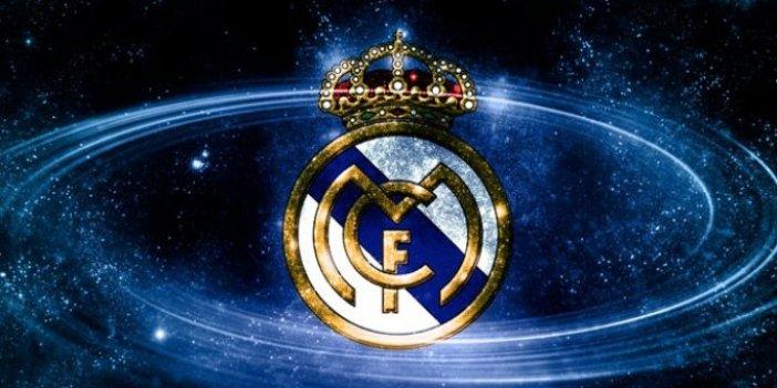 Real Madrid'te korona şoku. Yıldız futbol yarın İnter maçında yok