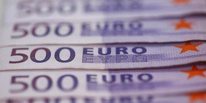 Teknoloji devi Siemens'ten flaş karar. Tüm çalışanlara 200 milyon euro özel korona primi, üst düzey yöneticiler yok
