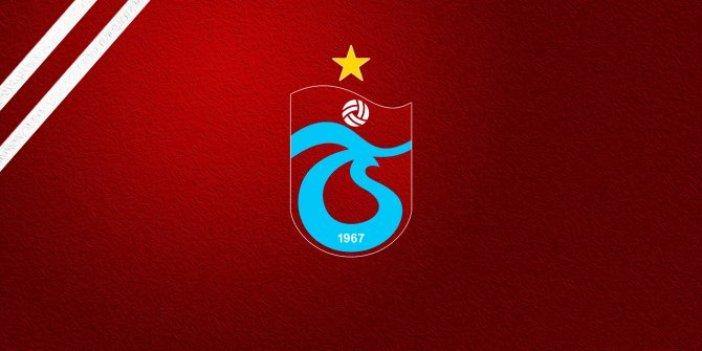 Trabzonspor'da Alanyaspor maçı hazırlıkları devam ediyor