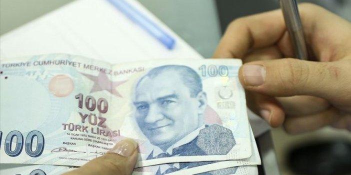 KYK Burs ve kredi başvuruları 8 Kasım'a uzatıldı