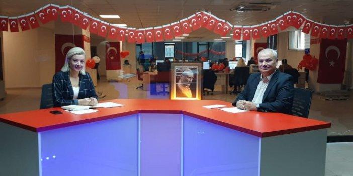 Dolar ve euroyu önceden bilen Remzi Özdemir Yeniçağ TV canlı yayında açıklıyor. Altın ve dolarda son durum ne olacak?