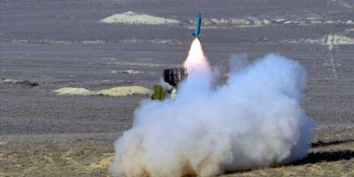 MSB açıkladı: Azerbaycan Ermenistan'a ait savaş uçağını düşürdü