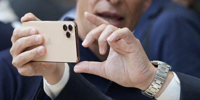 Apple bir iPhone modelinin daha fişini çekti. Artık destek almayacak