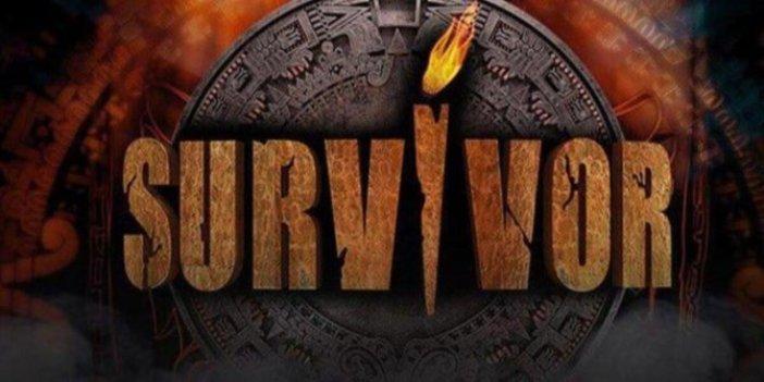 Survivor 2021 ne zaman başlayacak. Survivor 2021'in yarışmacıları belli oldu mu. Turabi, Uğur ve Hikmet Survivor 2021'e katılacak mı?
