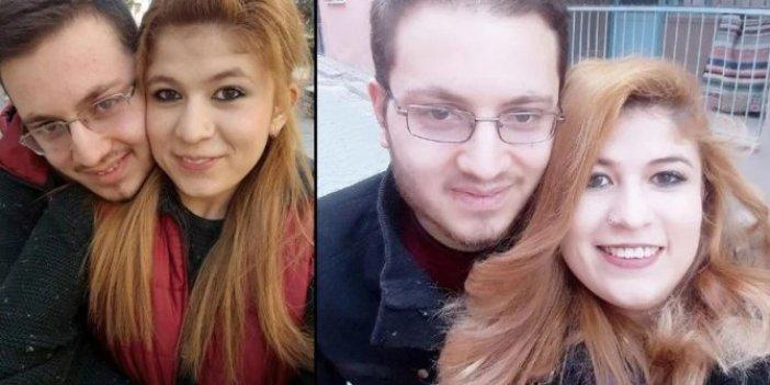 Denizli'de eşini bıçakla öldüren kocanın cezası belli oldu
