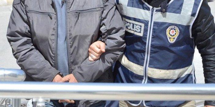 Üvey kızı ve yeğenlerine cinsel istismarda bulunan sanığa 31yıl 9 ay ceza