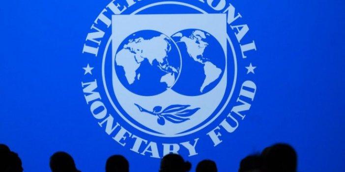 Türkiye, Somali'nin IMF'ye olan borcunu ödeyecek
