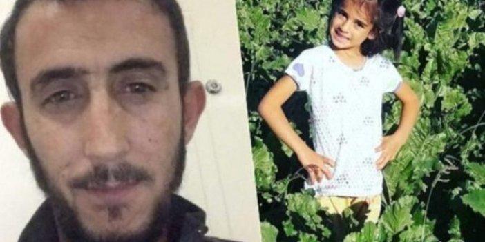 8 yaşındaki Eylül Yağlıkara'yı öldürmüştü. Sanık Uğur Koçyiğit'in cezası belli oldu