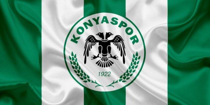 Fenerbahçe ile karşı karşıya gelecek Konyaspor'da korona virüs şoku