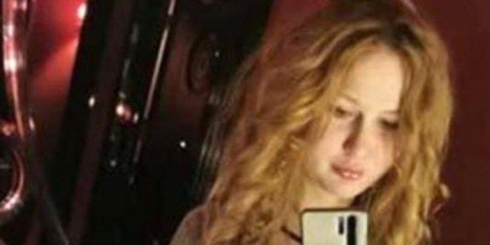 Antalya'da öğretmen, Belaruslu dansçıyı döve döve öldürdü. Kamerada gördü cinayeti itiraf etti