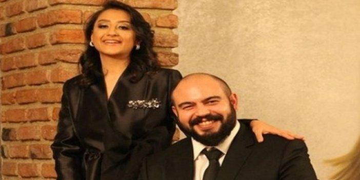 Güldür Güldür'ün yıldızı Ecem Erkek'ten ağza alınmayacak sözler, boşanma sonrası ilk kez açıklama