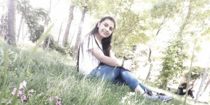 16 yaşındaki kızın esrarengiz ölümü. Ailesi doğruyu söylemedi