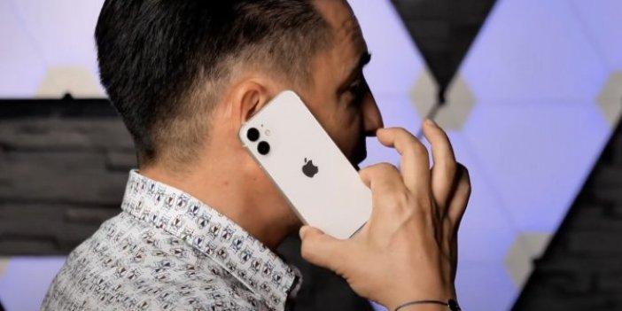 iPhone 12 Mini ve iPhone 12 Pro Max'i ön sipariş tarihi belli oldu