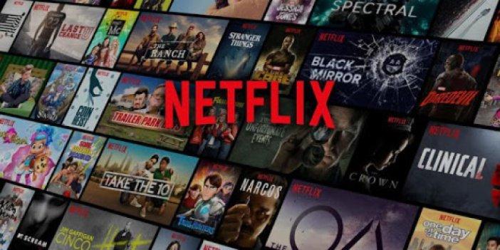 Netflix kullanıcıları buna çok sevinecek. Herkesin beklediği özellik nihayet geliyor