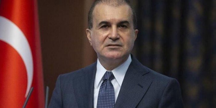 Azerbaycan'ın zaferine Türkiye'den ilk mesajlar
