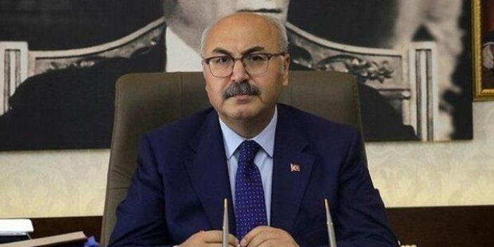 İzmir'de evler sabit ücrete taşınacak