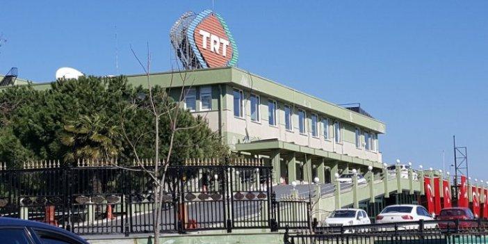 Seyredilmeyen TRT'ye cebimizden 50 milyar TL ödendi