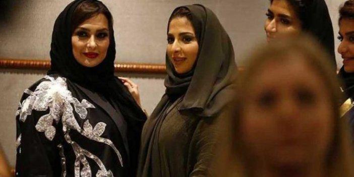 Birleşik Arap Emirlikleri'nde devrim gibi kararlar
