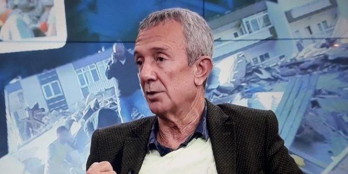 Deprem uzmanı Prof. Dr. İlhan Osmanşahin'den beklenen büyük İstanbul depremi için uyarı. Bu uyarılara dikkat