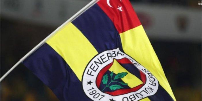 Fenerbahçe'den taraftarlarına 10 Kasım çağrısı