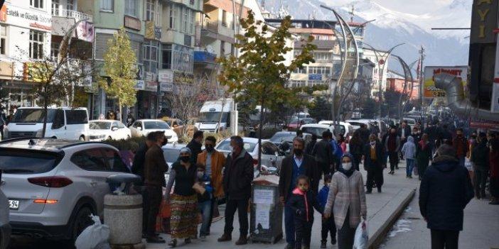 Bankacılık Düzenleme ve Denetleme Kurumu duyurdu. Türkiye'nin borcunu hemen ödeyen ili açıklandı