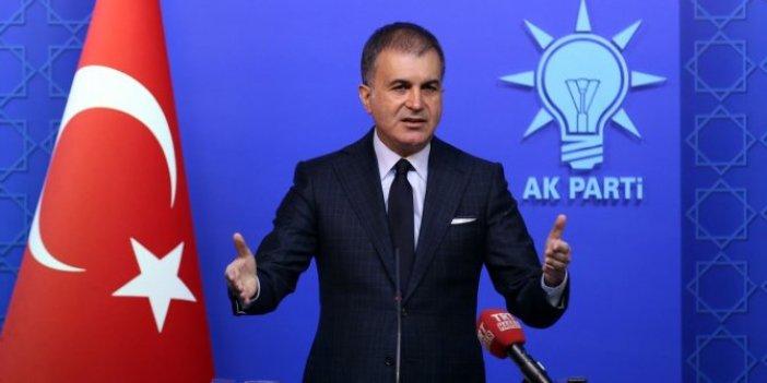 25 saatir Bakan Berat Albayrak'ın istifasını vermeyen haber kanalları ilk kez ekrana yazmak zorunda kaldılar