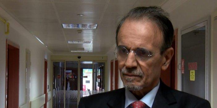 Bu 3 belirtiyi gören koşa koşa hastaneye gitsin. Okulların açılmasını riskli bulan Prof. Dr. Mehmet Ceyhan açıkladı