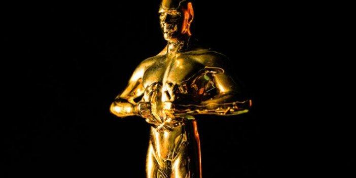 Türkiye'nin Oscar adayı belli oldu. Herkes bu filme hayran kalmıştı