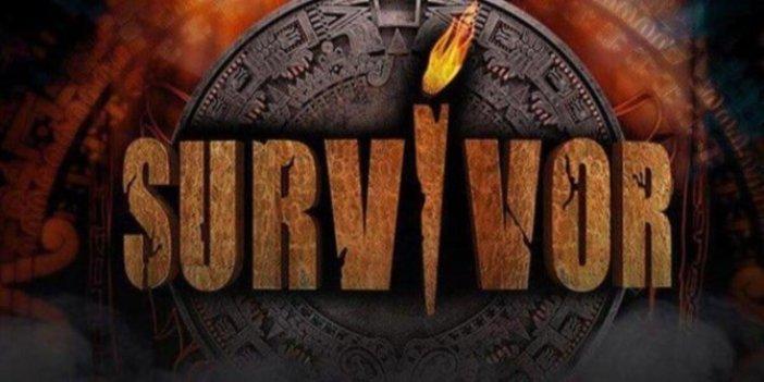 Survivor yeni sezon için sürpriz isimler. Survivor 2021'in yarışmacıları belli oldu mu? Survivor ne zaman başlayacak